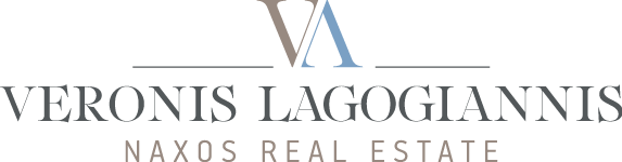 Veronis - Lagogiannis Real estate agency