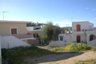 (For Sale) Land Plot || Vivlos Naxos / Cyclades - 246 sq.m., 60.000€