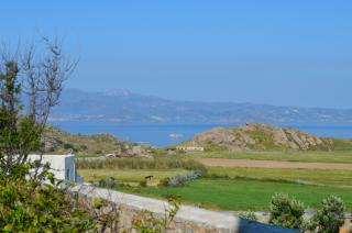 (For Sale) Residential Adjacent House || Stavropigi Naxos / Cyclades - 100 sq.m., 295.000€
