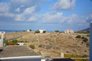 (For Sale) Land Plot within Settlement || Glinado Naxos / Cyclades - 253 sq.m., 55.000€