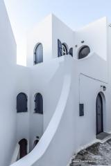 (For Sale) House ||  Small Cyclades / Amorgos Lagkada - 200 sq.m , 330.000€