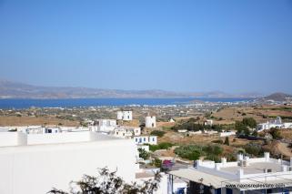 (For Sale) Land Plot || Vivlos Naxos / Cyclades - 579 sq.m., 70.000€