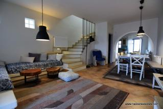 (For Sale) Residential Maisonette || Cyclades/Naxos Galanado - 145 Sq.m, 315.000€