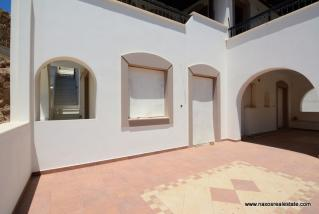 (For Sale) Apartment || Chora Naxos / Cyclades - 93 sq.m., 180.000 €