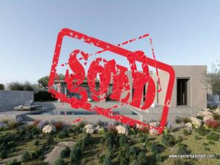 (SOLD !!!) House || Plaka Naxos / Cyclades - 131 sq.m., Price: Upon request